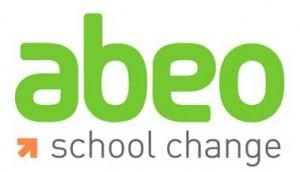 abeo school change
