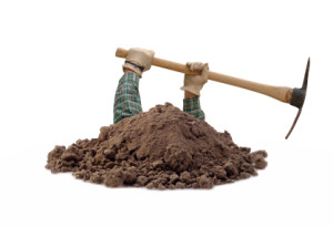 digging_hole001