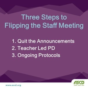 Three-Steps-to-Flipping-the-Staff-Meeting-300x300