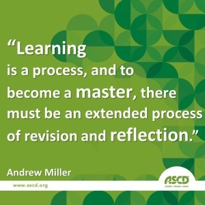 Andrew-Miller-on-Learning-and-PD-300x300