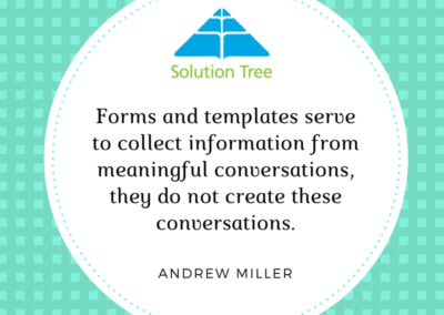 solutiontree1