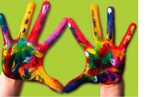 bced-hands