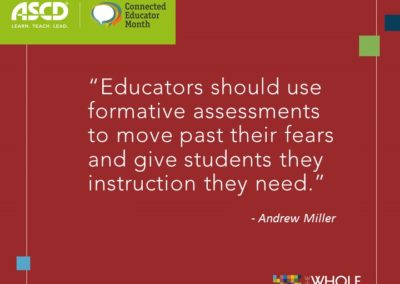 Miller Formative Assessment 720x720