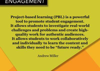 Miller PBL Tips 1080x1080