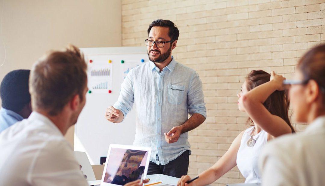 Deeper Learning – for Teachers